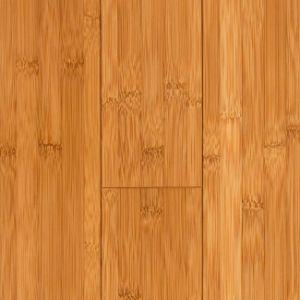 Suelo de bamb s lido carbonizado suelo de bamb s lido - Suelos de bambu ...