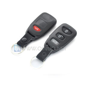 Rf Radio Remote Duplicator pour Garage Door
