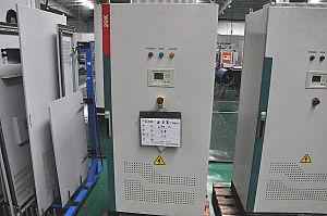 Avespeed N17ktl (3 участок) 17kw Solar Pure Sine Wave Inverter