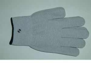 Electrode Glove - Relieve Pain On The Entire Hand