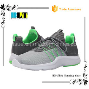 Blt Women's Performance Running Style Sport Shoes