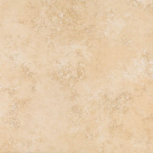 60X60cm Matt Finish Porcelain Floor Tile (E6054)