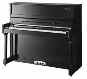 Piano droit Er8 Schuamnn d'instruments musicaux