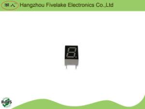 """Écran LED à segment unique à 0,3 """"à 7 chiffres (WD03016-A / B)"""