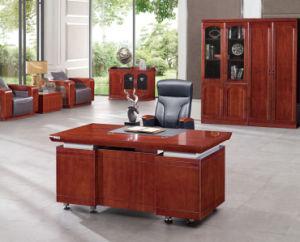 vente en gros bureau de bureau de bureau en bois de petite. Black Bedroom Furniture Sets. Home Design Ideas