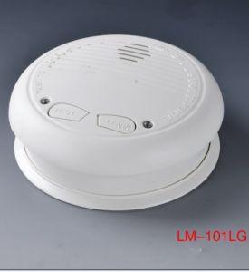 alarme de fum e en ligne sans fil raccordable alarme de fum e en ligne sans fil raccordable. Black Bedroom Furniture Sets. Home Design Ideas