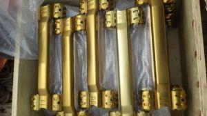 Croix d'accouplement Protecteur de câble pour pompe Esp