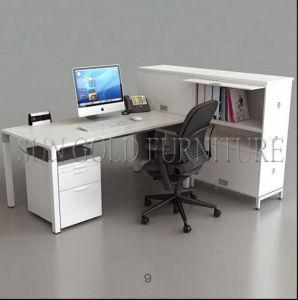 petit bureau de bureau de photos modernes la maison. Black Bedroom Furniture Sets. Home Design Ideas