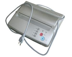 Vente chaude machine à tatouer professionnelle (TM202-1)