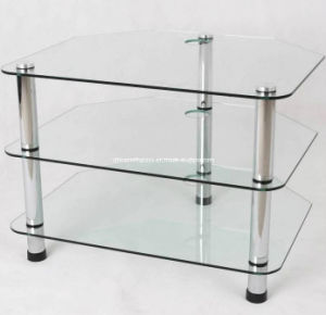 Mesa de vidrio templado mesa de vidrio templado - Mesas de vidrio templado ...