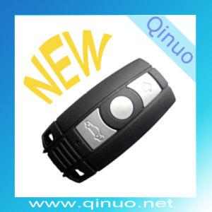 New Remote Case Qn-M252
