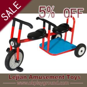 Bicicleta interessante das crianças do jogo do Ce para o jardim de infância (J1502-5)