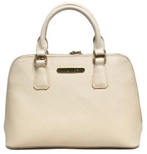 Bolsos de mano de las señoras Leather/PU de las mujeres de la manera (M10136)