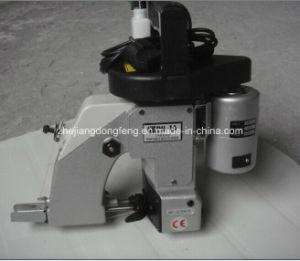 Machine à coudre de sac automatique (GK)