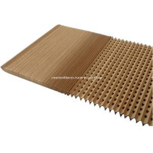 Het Filtreerpapier van de verf
