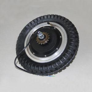 moteur roue lectrique moteur 12 pouces moteur roue lectrique moteur 12 pouces. Black Bedroom Furniture Sets. Home Design Ideas