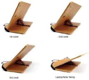 support lecture de livre de lit dans le lit pour la promotion chaude support lecture de livre. Black Bedroom Furniture Sets. Home Design Ideas