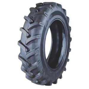 R1 Pattern Bias Agricultural Tyre (23.1-26)