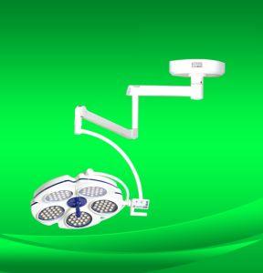 LED de la lámpara de funcionamiento (K5 HCLED)
