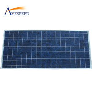 Avespeed панель солнечных батарей кремния 156 серий поликристаллическая