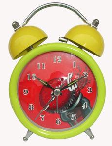 Horloge d'alarme (KV2046)