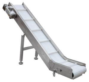 Scarico Conveyor per Food Industry Jy-D