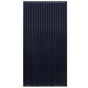 280W Black Solar Module (gp-SP-280w-6P72BLK)