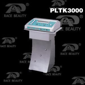 Perte de poids mince de Master Electric Muscle Stimulation Slimming Machine avec ISO13485 Since 1994