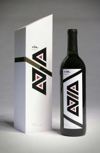 nuevo diseo de lujo cajas de vino