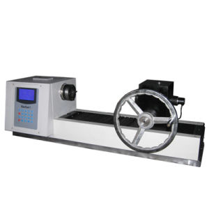 lab test torsion test Admet torsion test machines employ a linear slide design for maximum torsional stiffness and minimal axial friction.