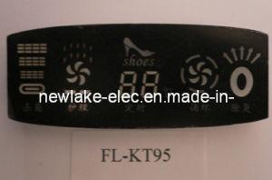 Afficheur LED fait sur commande pour Home Electric Appliance (KT95)
