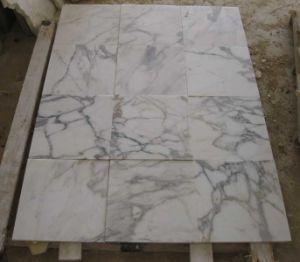 Nan 39 an sino cheer building material co ltd fournisseur de la chine - Marbre blanc calacatta ...