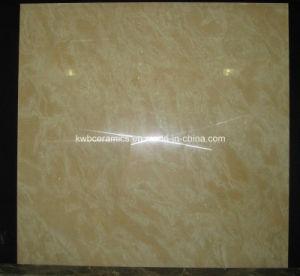 60X60cm, carrelages Polished complètement glacés de porcelaine de 80X80cm (YD6B245)