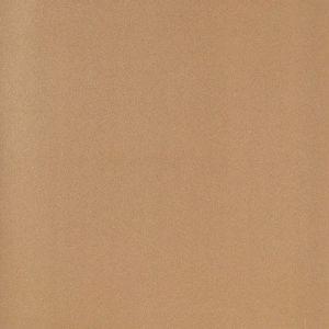 Tuiles de sol en porcelaine salée et poivrée en corps entier (QR6303M)