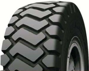 Trianle Brand Radial OTR Tires (E-4/L-4) 14.00r24等