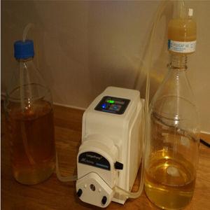 Stéroïdes liquides injectables Boldenone Undecylenate (compensé) - EQ