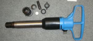Piqueta ligera de los cortacircuítos/del viento/cortacircuítos neumáticos