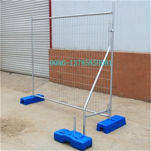 HauptProduct von Temporary Fence