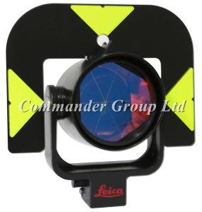 Prisma circular com o prisma profissional circular de for Prisma circular