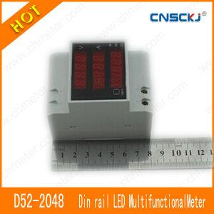 D52-2048 инструкция - фото 3