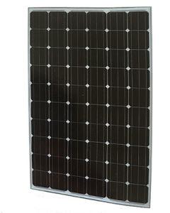 Панели солнечных батарей Avespeed 260W/солнечные модули