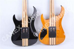 Guitare électrique, instruments musicaux (FG-415TH)