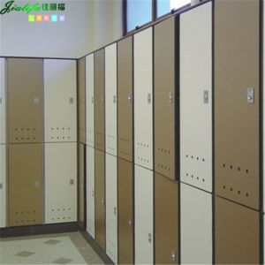 gymnastique ph nolique compacte de casiers de panneau. Black Bedroom Furniture Sets. Home Design Ideas