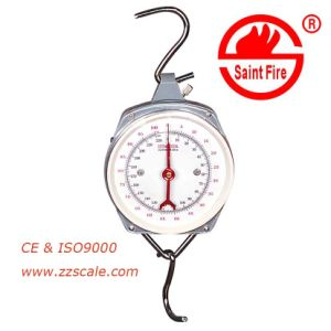 Nuovo Type 200kg Salter Scale