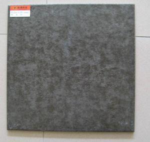 400X400mm Glazed Ceramic Floor Tiles (P408)
