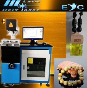 Machine d'inscription de laser de CO2 pour des matériaux de non-métal