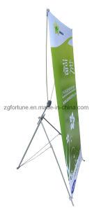 Carrinho ajustável da bandeira de Coreia X (FZS-X-16)