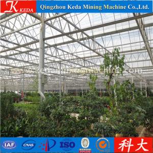 alle produkte zur verf gung gestellt vonqingzhou keda mining machine co ltd. Black Bedroom Furniture Sets. Home Design Ideas