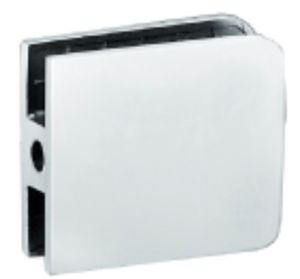 Painel de Vidro a Vidro em Aço Inoxidável (FS-523)