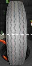 Camion Tyre/Tire 12.00-20, 11.00-20, 10.00-20, 9.00-20, etc.